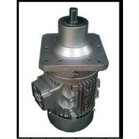 灌装机械配件WB-L1D-Y