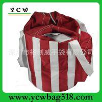 深圳裕创威 束口袋 可加印LOGO 帆布束口袋 拉绳袋 质优价廉
