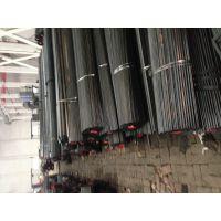 供应优质焊管-厂家直销