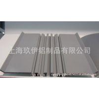 分凝器,特殊铝配件图纸,样品深加工厂家