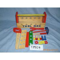 学龄前婴幼儿教具/迷你型木制玩具