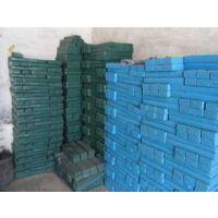 D322 堆焊耐磨焊条