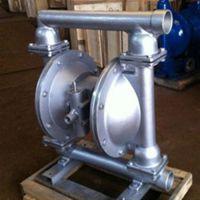 隔膜泵配件|塑料气动隔膜泵|博耐泵业