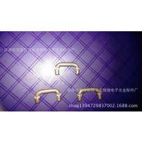 供应深圳龙辉煌2.5mm锰铜丝电阻 开关电源采样电阻 电磁炉专用2.5*12mm