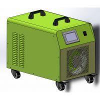 供应军品DC28V直流稳压电源
