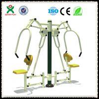 公园运动休闲器材 小区健身运动器材 户外休息运动器材