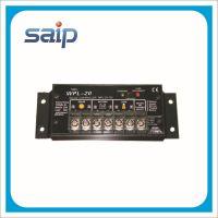 斯普威尔供应 光伏发电控制器 WPL06 防水型太阳能充电控制器