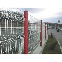 铁丝网,深圳铁网,深圳铁丝网,包塑铁丝网,铁丝围栏网价格