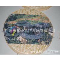 江南  FB3368 高清 竹筛万能打印机 基绘品牌
