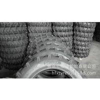 【正品 促销】厂家销售农用轮胎7.50-16拖拉机轮胎8.3-24全新耐磨