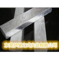 梦望供应A199.95铝合金板 棒 管品种齐全可零售