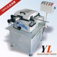 台湾精品 自动钨钢切断机 专业钨钢制品切断设备 有效提高效率