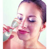 奈喜美 睫毛器 个人护理 美容用具 日本LED眉夹