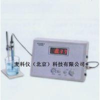 麦科仪MKY-PHS-3CA酸度计