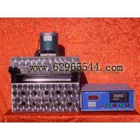数显低温柔度试验仪价格 RWQ-2