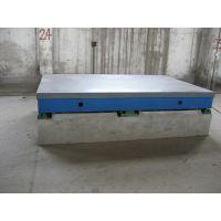 1000*2000划线平台/铸铁平台/装配/焊接平台/质量保证来图定做