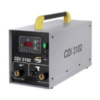 供应HBS无痕螺栓焊接机CDi 3102