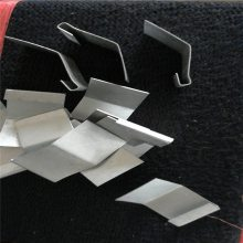 昆山市金聚进 不锈钢防风插销 螺纹防风销座价格合理欢迎选购