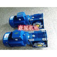 供应直流2机电动机