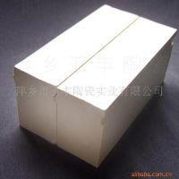 供应陶瓷衬砖,化工填料