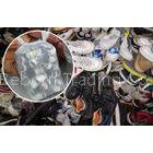 High Grade Second Hand Shoes Wholesale for Men or Ladies , Used Sport Shoes