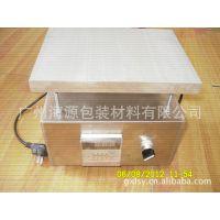 裹包机械-华南地区手工烟包机