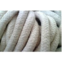 陶瓷纤维绳哪家好,龙德源建材专注30年(图),陶瓷纤维绳是什么