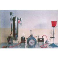 水流式燃气热量计价格 M233382