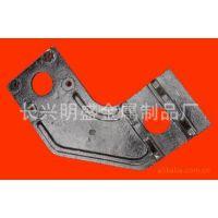厂家供应高强度金属耐磨不锈钢冲压件