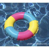 泳池设备,游泳池救生用品,泳池救生器材-郑州泳洁公司专供