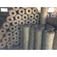 供应岩棉管壳/岩棉生产基地在哪里/岩棉管的生产工艺/岩棉管的内径