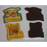 供应厂价直销软磁材料 软磁片 橡胶磁片 印刷软磁铁