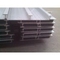 供应江苏百舸铝型材生产厂家供应高耐腐蚀船甲板铝型材 可来图来样定做