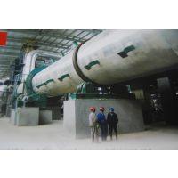 3-50万吨/年硫基、氨化造粒复混肥设备