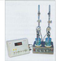 全自动电位滴定仪 MKY-ZD-2/ZD-2A