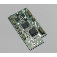 NSIB9003主线路板,快取原装螺丝机通用配件