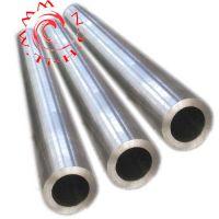 Tc4 合金管,Ti-6Al-4V大口径钛合金管