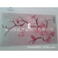 创业设备/瓷砖背景墙打印机/玻璃背景墙打印机/浮雕背景墙印刷机