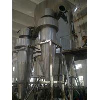 厂家供应利君LPG-300果胶糖干燥设备喷雾干燥机