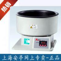 全新特价-上海安亭水浴锅SB-2100(水浴)