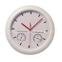 供应CHN ASANO浅野 室内时间温度湿度表