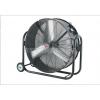 供应供应DAYTON 柴油机,马达,风扇等系列产品