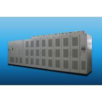 供应湖南博德电气有限公司BD-SVG-10-1000 无功发生器