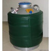 供应YDS-30B-125东亚牌运输型液氮罐|低温液氮存储器|厂家直销液氮罐YDS-30B-125