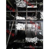 供应电磁阀用DT4C电工纯铁磨光圆棒 六角棒 方钢 大圆钢