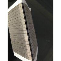 供应厂家直销电子导电布 电磁屏蔽导电布 格纹导电布 平纹导电布批发