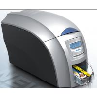 Magicard Enduro热升华证卡打印机