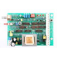 伯纳德电动执行器配件GAMX-S518S电动执行器控制板