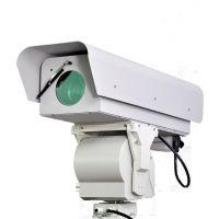 激光夜视热像仪远距离监控高空瞭望港口码头监控高速公里监控