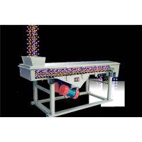 振动筛原理、振动筛、奇正机械(图)